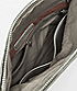 Umhängetasche Nyala