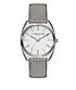 Vegetable Medium LT-0065-LQ watch from liebeskind