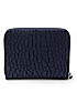 Wallet from liebeskind