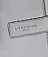 Wallet LeonieF7 from liebeskind