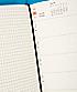 Wochenkalender CalendarA 2017