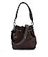 Yaizu bucket bag from liebeskind