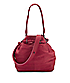 Yaizu bucket bag de liebeskind