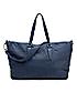 Zama weekend bag from liebeskind