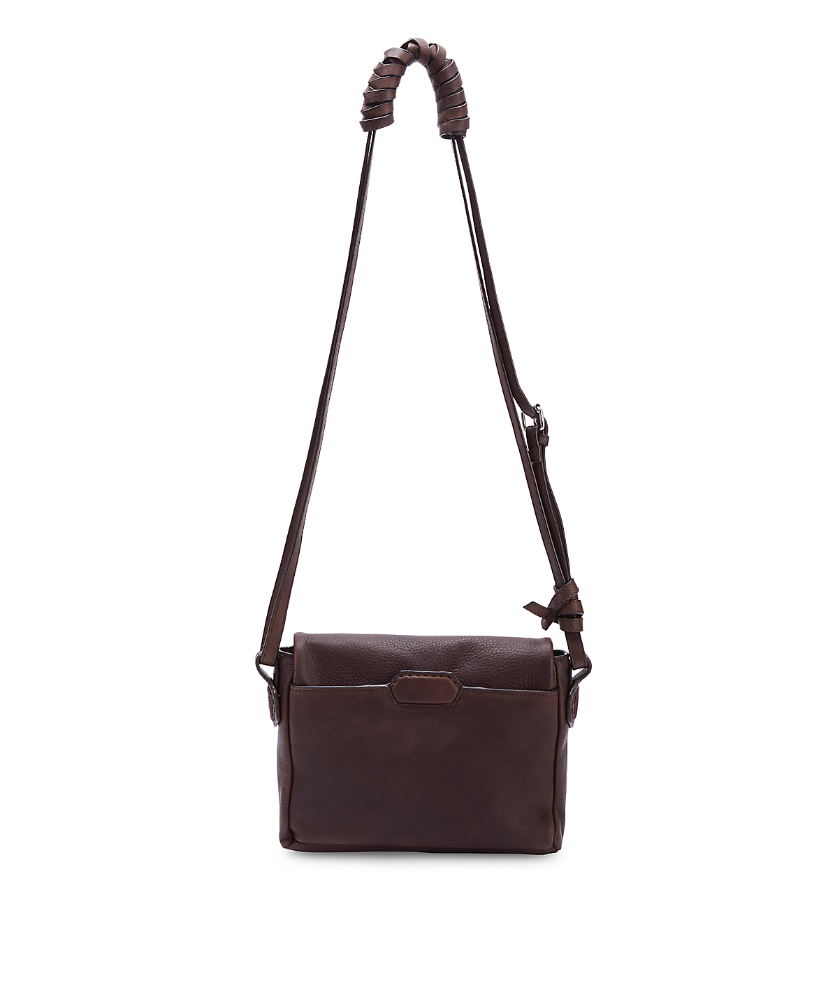 Abiko shoulder bag from liebeskind