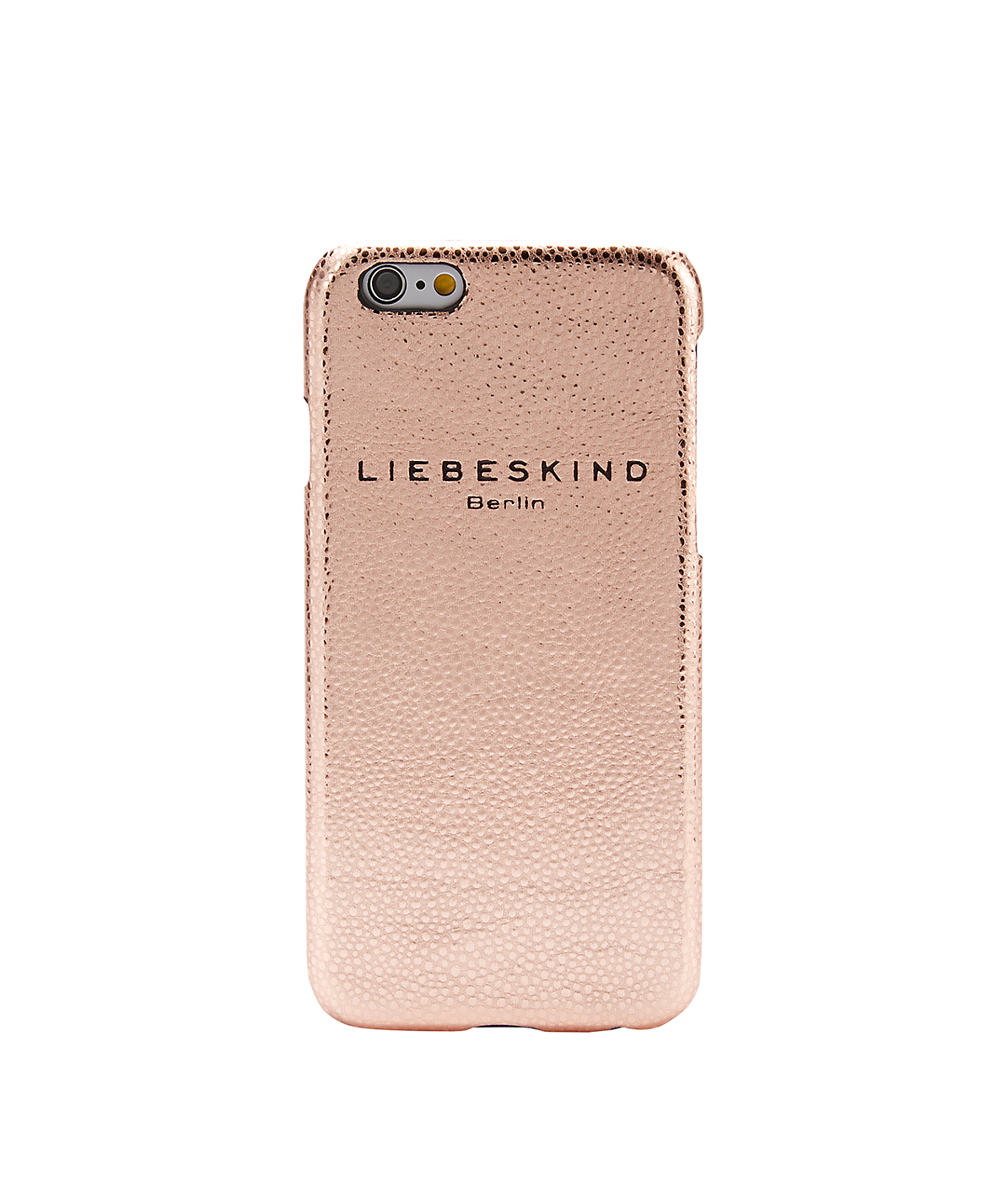 Accessories from liebeskind