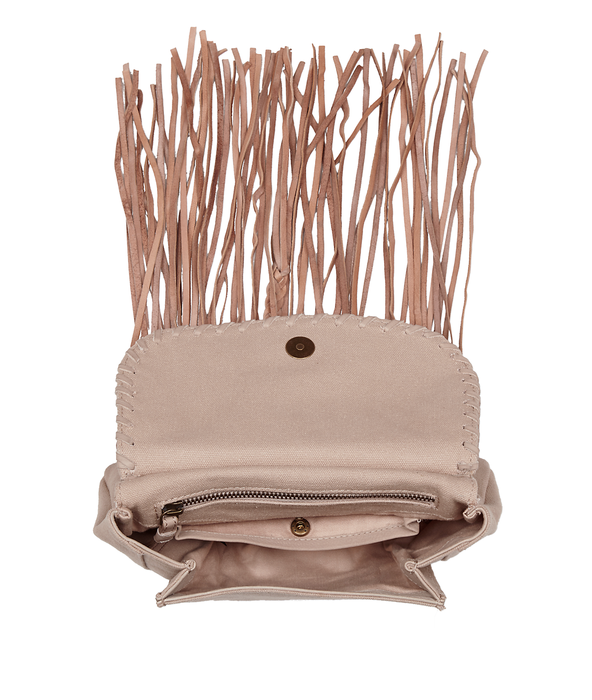 Adelaide shoulder bag from liebeskind