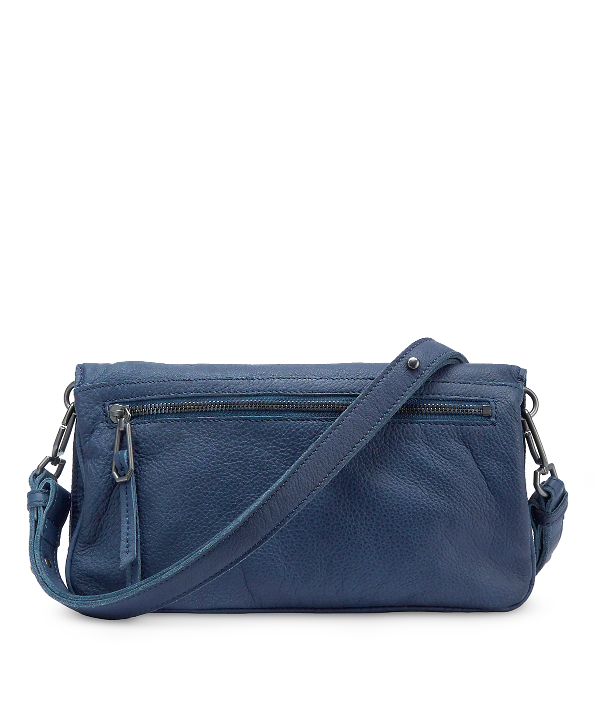Aloe E shoulder bag from liebeskind