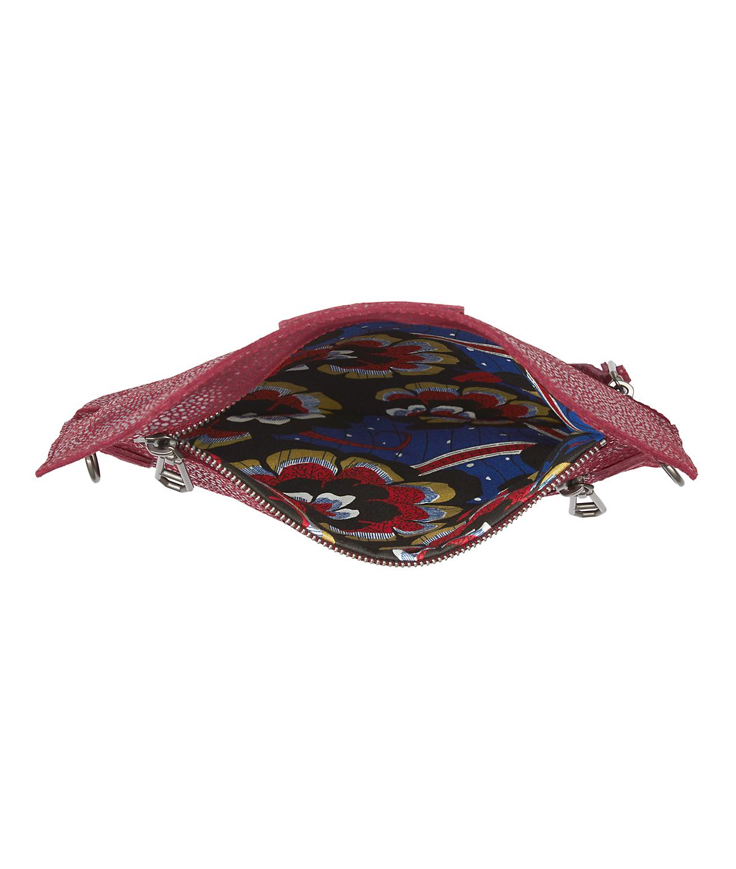 Aloe F7 crossbody bag from liebeskind