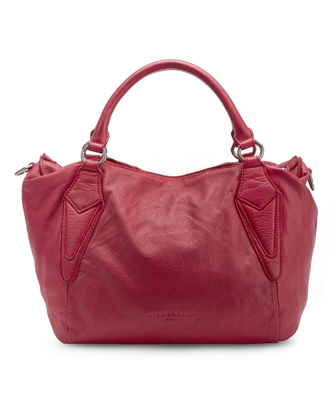 Amanda E handbag from liebeskind