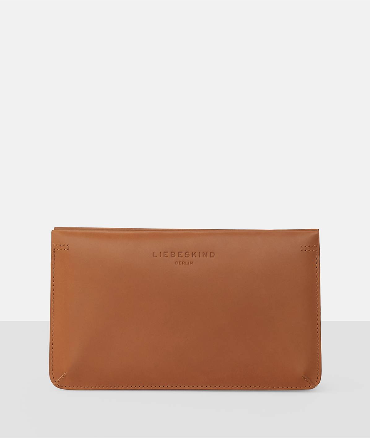 Amy make-up bag from liebeskind