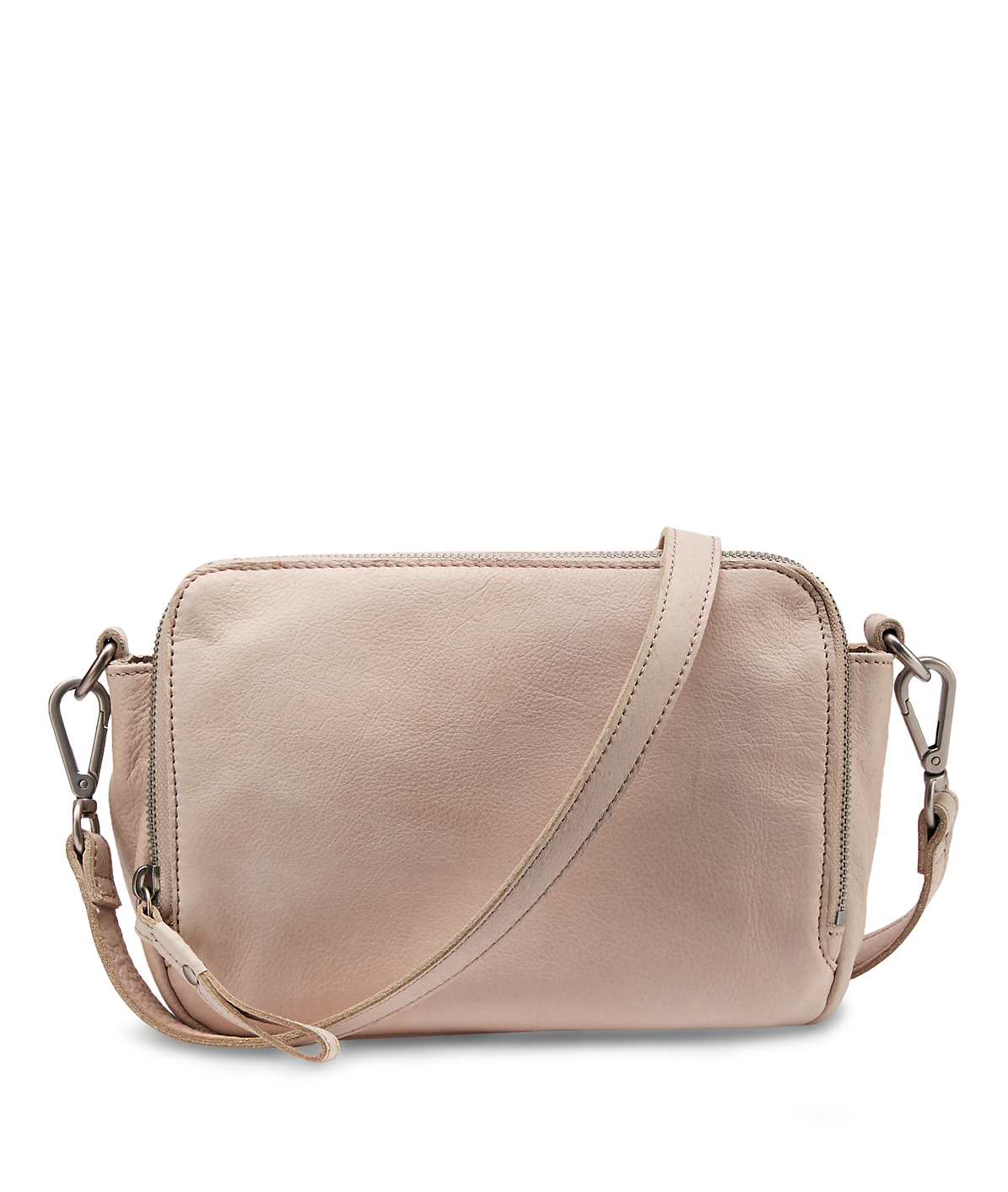 Anett cross-body bag from liebeskind