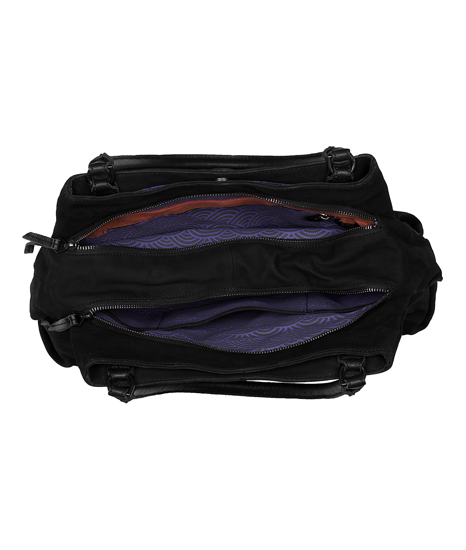 Anjo handbag from liebeskind