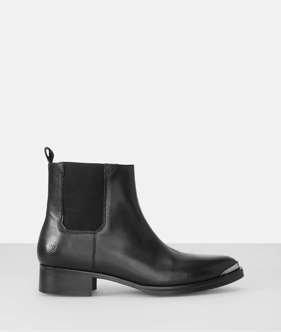 Ankle boots LF175020R from liebeskind