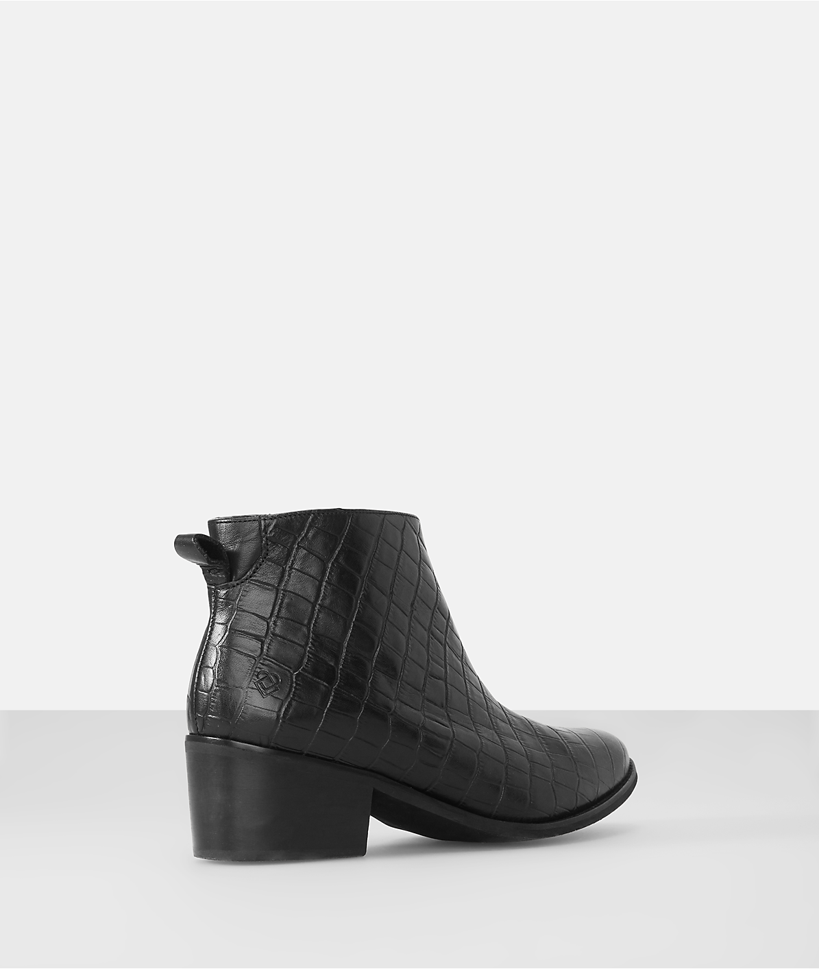 Ankle boots LF175090R from liebeskind