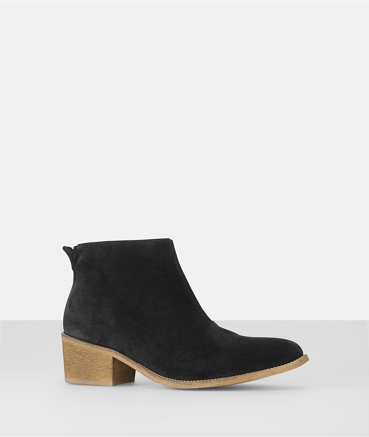 Ankle boots LF175100R from liebeskind