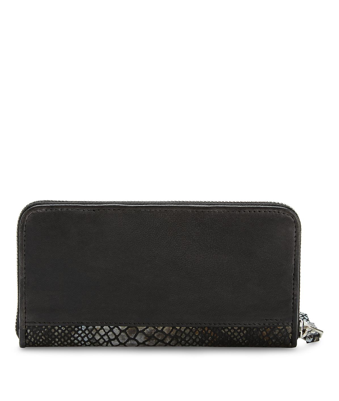 Annet wallet from liebeskind