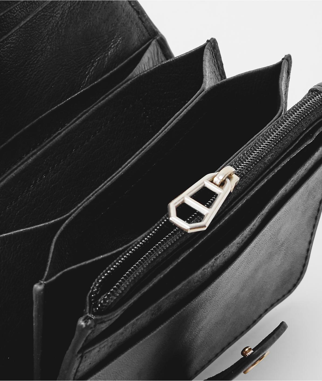 Annie purse from liebeskind