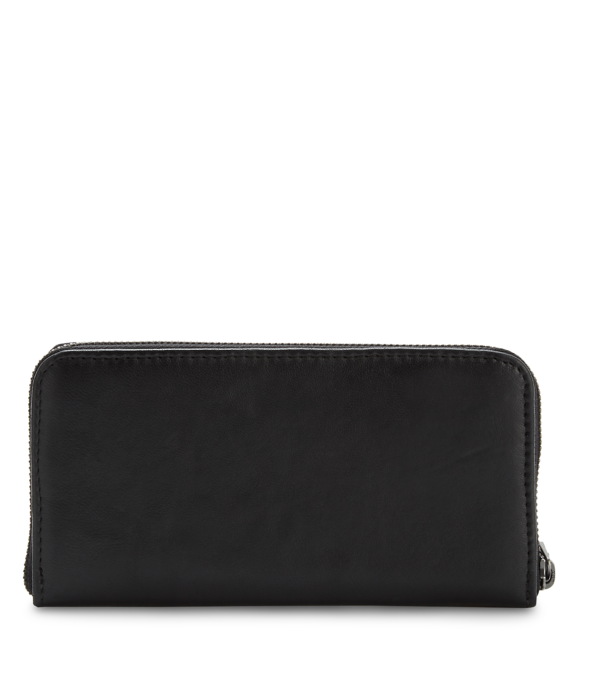 Annu wallet from liebeskind