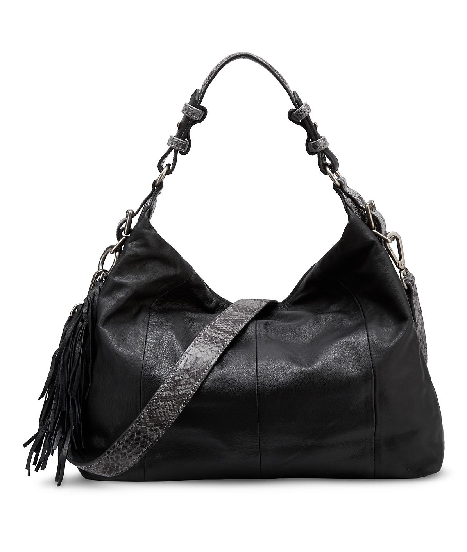 Anuk bucket bag from liebeskind