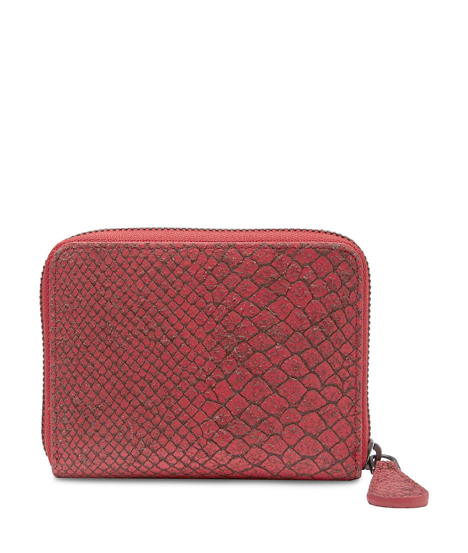 Atlanta B purse from liebeskind