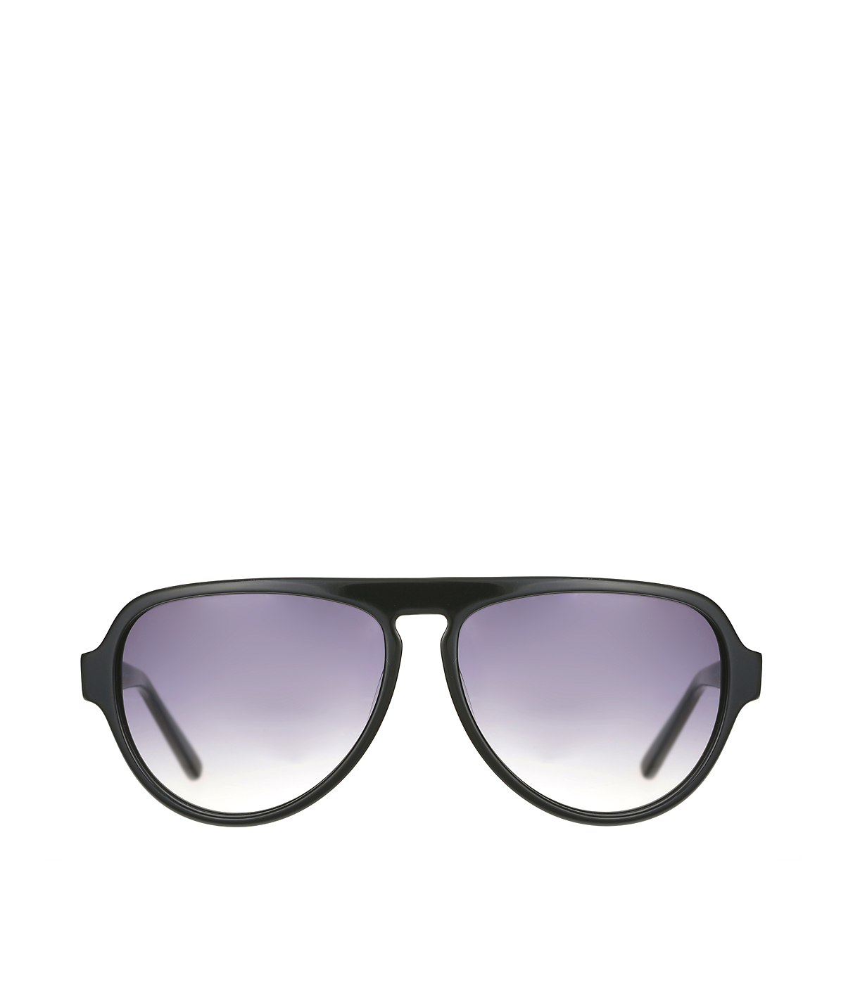 Aviator sunglasses 10551 from liebeskind