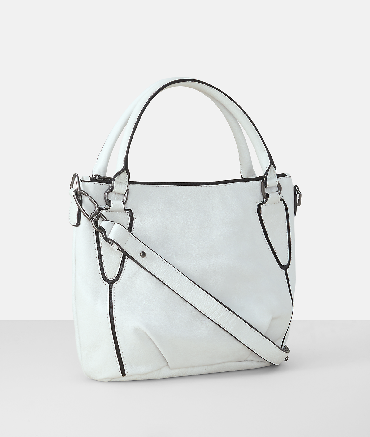Bag GinaS7 from liebeskind