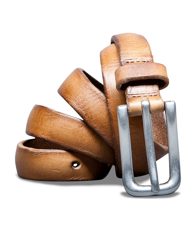 Belt LKB500 from liebeskind