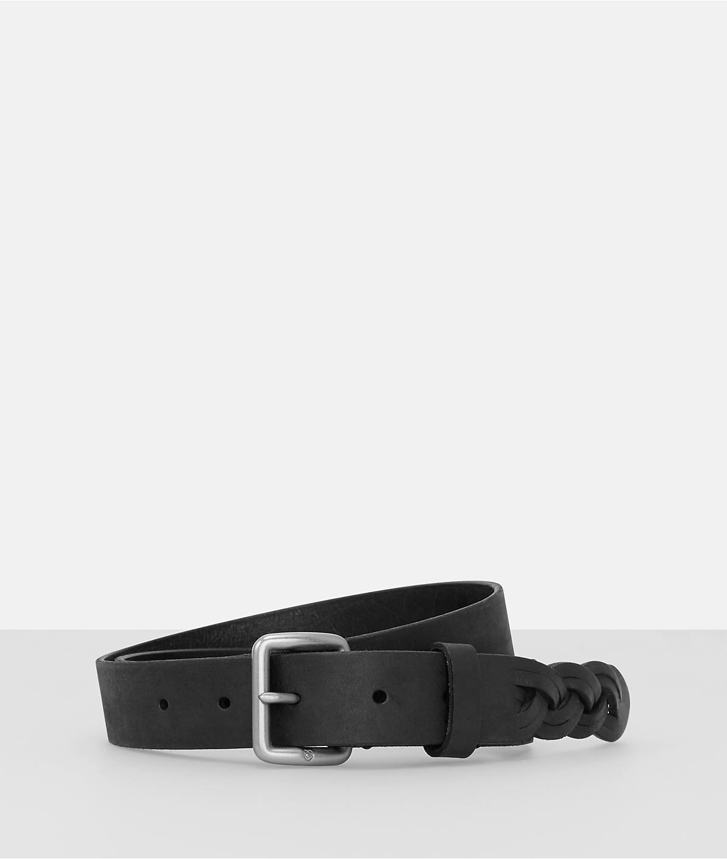 Belt LKB700 from liebeskind