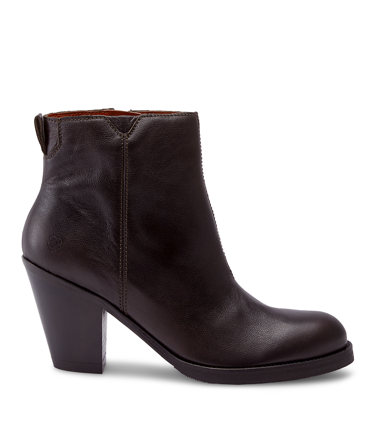 Boots from liebeskind
