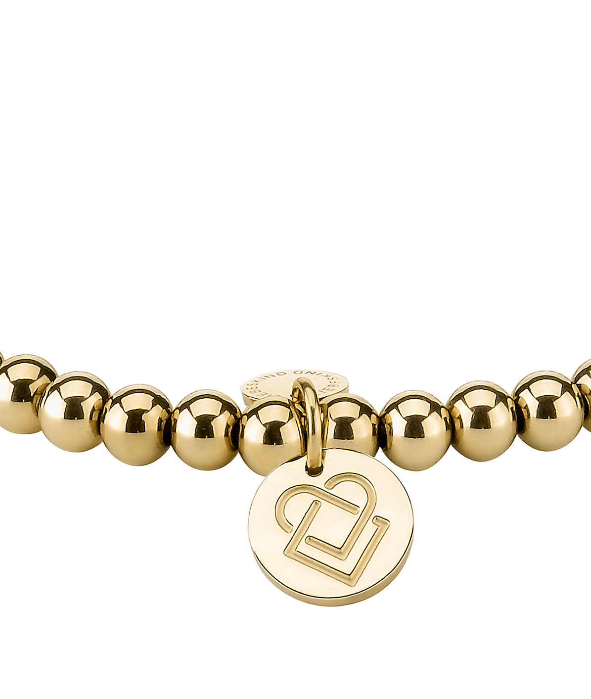 Bracelet from liebeskind