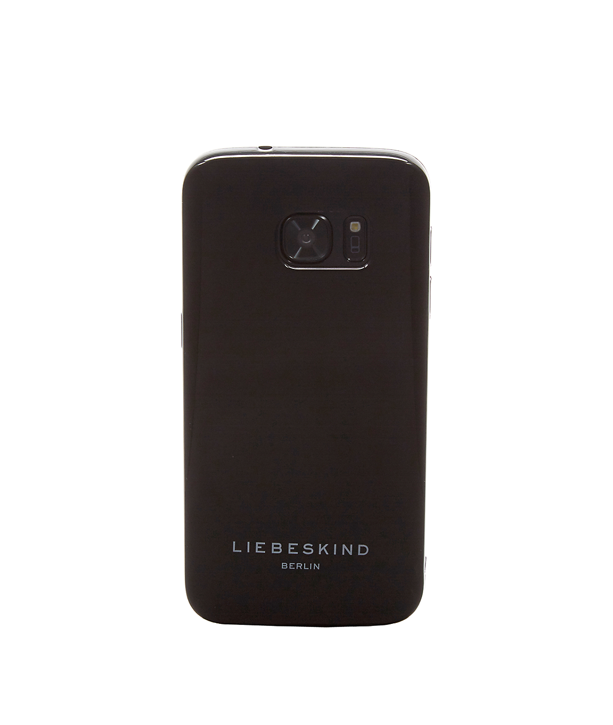 Bumper S7 Mobile Cap from liebeskind