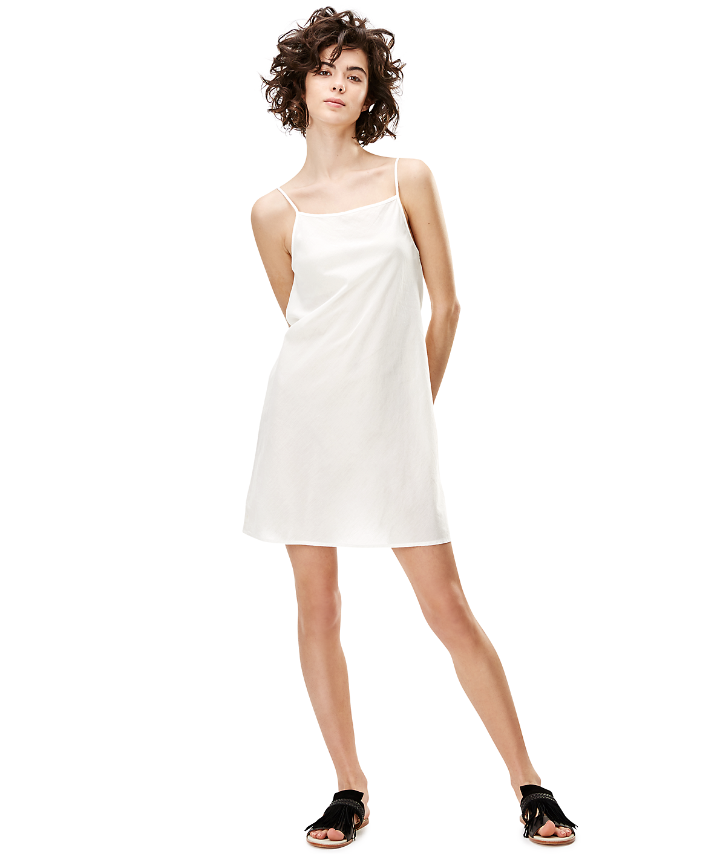 Camisole-Kleid S1162504