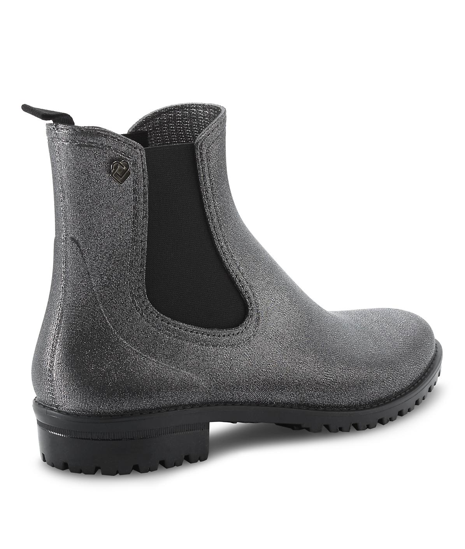 Chelsea Gum Boots