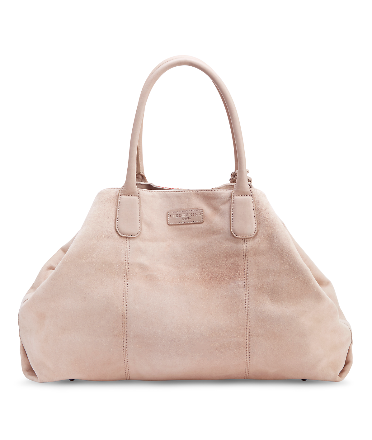 Chelsea shopper bag from liebeskind