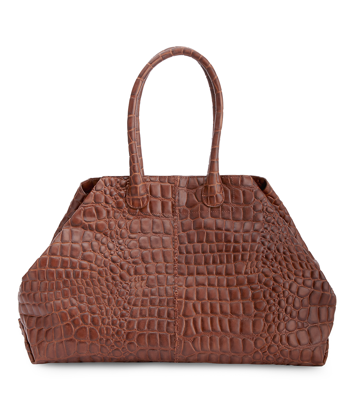 Chelsea Shopper from liebeskind