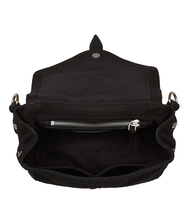Christin cross-body bag from liebeskind