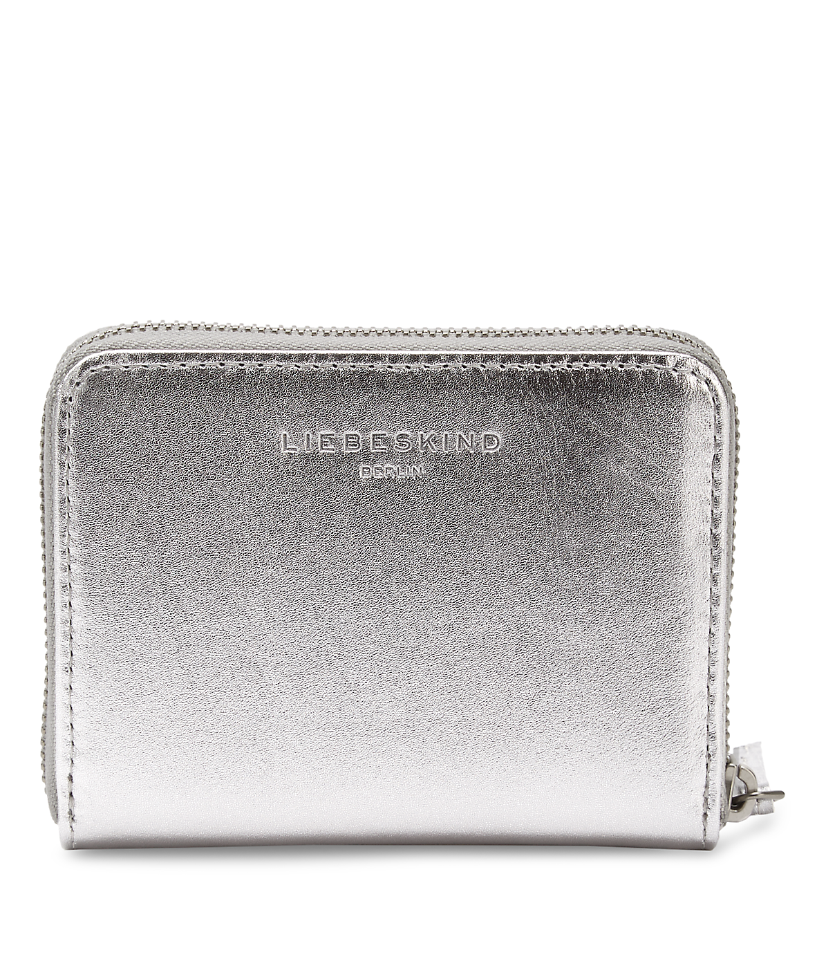 Conny purse from liebeskind