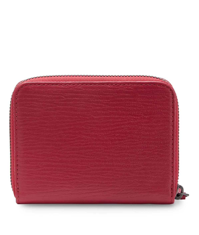 ConnyR purse from liebeskind