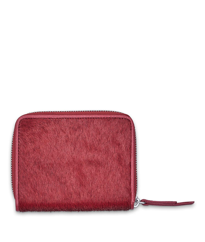 ConnyR wallet from liebeskind
