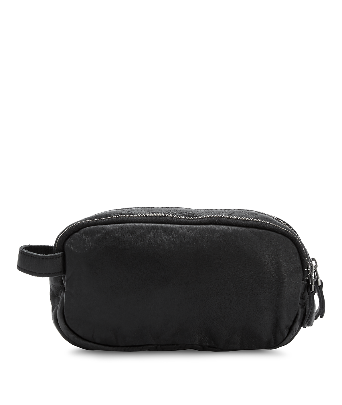 Cosmetic bag Giselle F7 from liebeskind