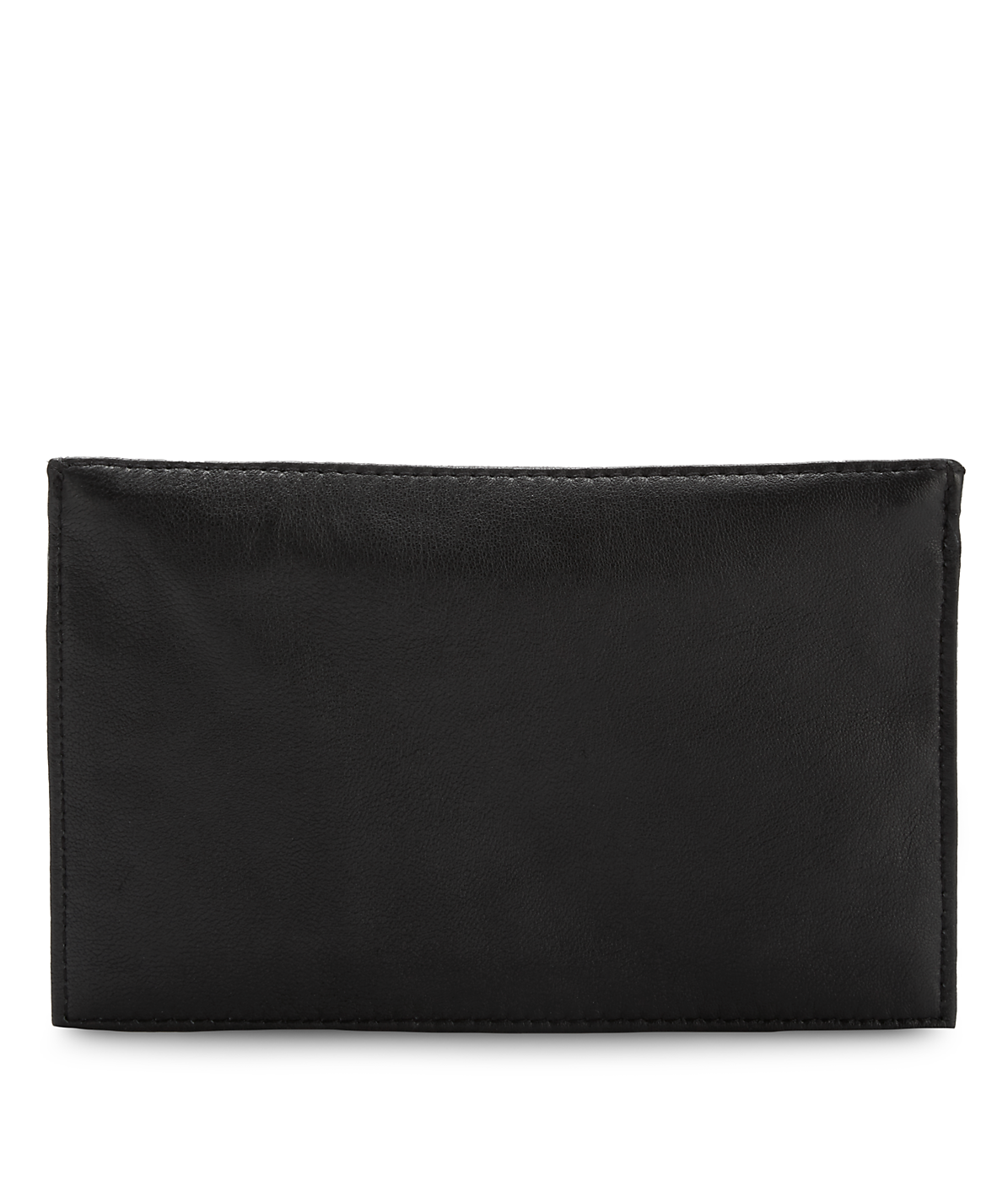 Cosmetic bag Kiwi F7 from liebeskind