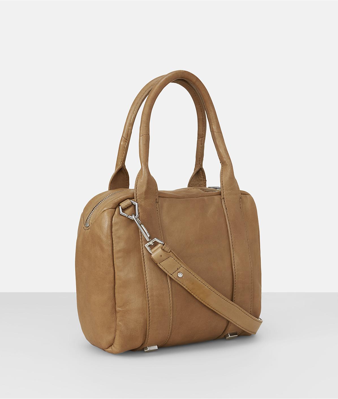 Cota handbag from liebeskind
