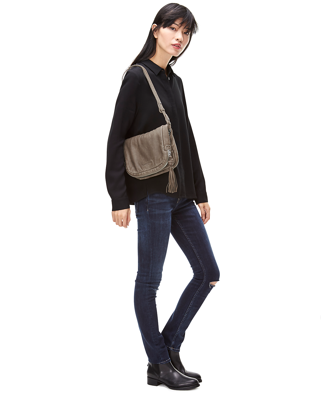 Cross-body bag SuzukaF7 from liebeskind