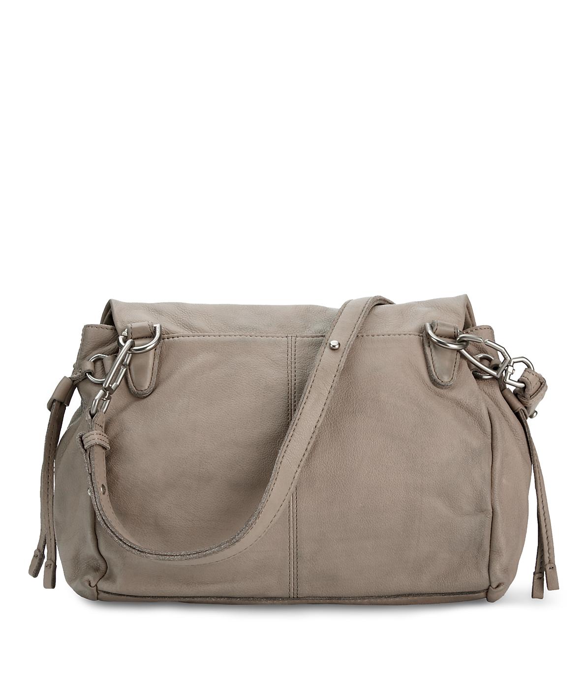 Crossbody Bag Narita