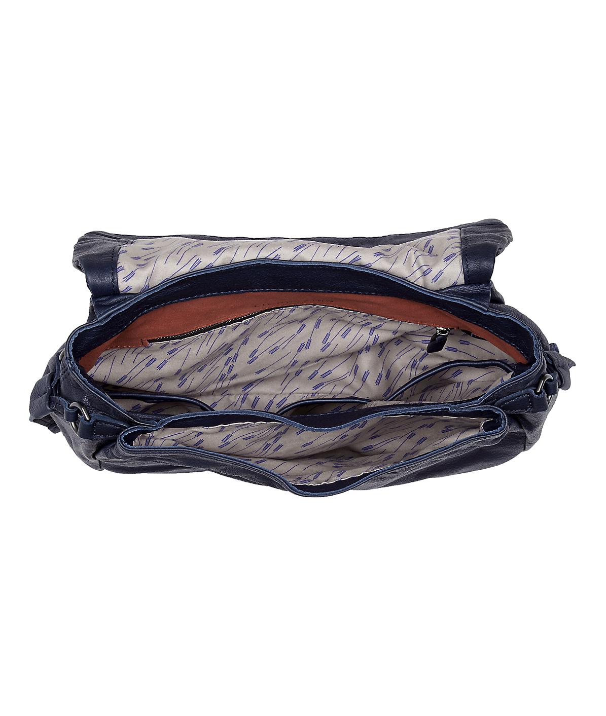 Crossbody Bag NaritaW