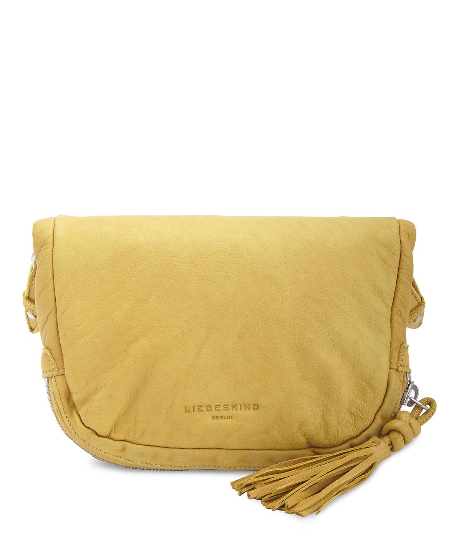 Crossbody Bag SuzukaF7