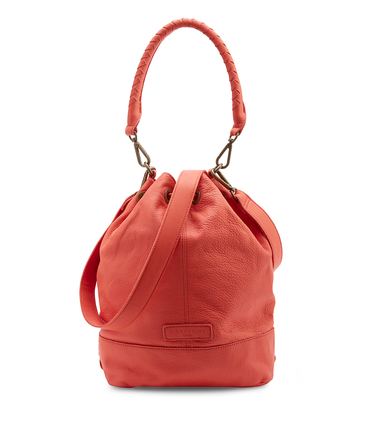 Debby shoulder bag from liebeskind