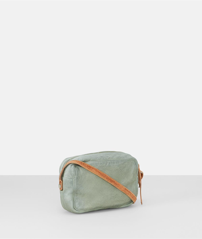 Dibaja shoulder bag from liebeskind