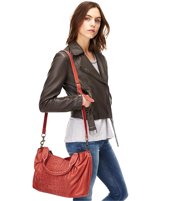 Dominique Handbag from liebeskind